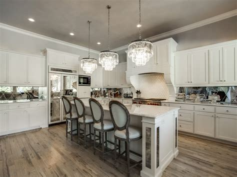 kitchens with floors a from in hollow candysdirt 6615