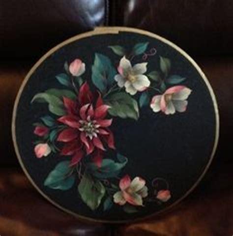 maureen mcnaughton ideas tole painting decorative