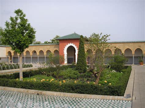 Gärten Der Welt Preise by File G 228 Rten Der Welt Berlin Marzahn 051 Jpg Wikimedia
