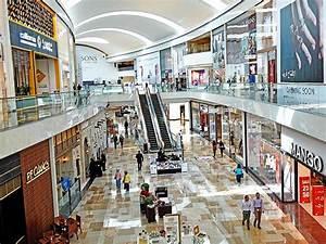 Dubai Festival City : dubai festival city mall sets sights on what next retail ~ A.2002-acura-tl-radio.info Haus und Dekorationen