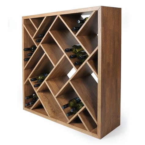 wood wine racks wooden wine rack zeus wine racks winerack plus co uk