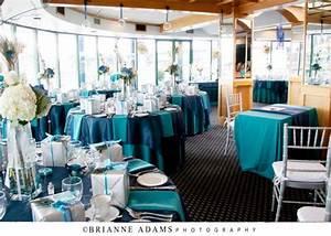 False Creek Yacht Club Event Venue Vancouver British