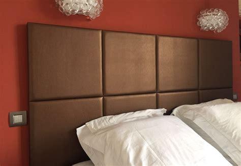 21 t 234 tes de lit originales en diy bnbstaging le