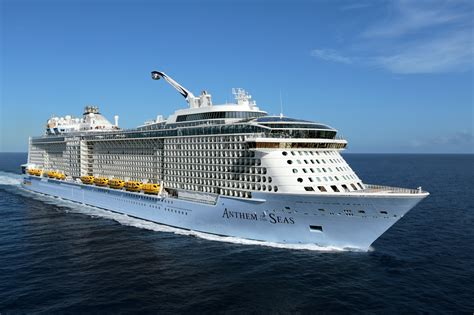 Official Royal Caribbean Cruise Schedule For 2017-2018 | Royal Caribbean Connect
