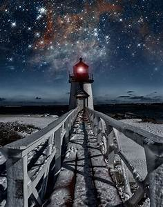 Protecting Nantucket's Dark Night Sky | Maria Mitchell ...  Dark