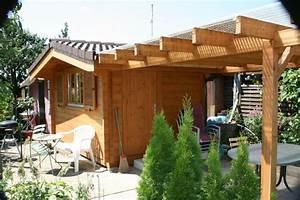 Gartenhaus 4 X 3 : schmidlin holzbau ~ Orissabook.com Haus und Dekorationen