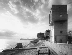 won s atelier 4x4 house by tadao ando idea home tadao o japan architecture