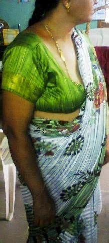 beauty tamil nadu aunties girls busy aunties hidden cam