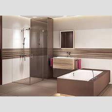 Badezimmer Einrichten Beispiele : Badeinrichtung Ideen Kleines Bad ...