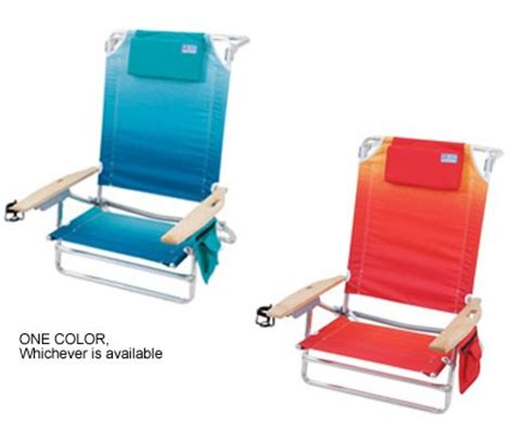 Big Kahuna Chair With Footrest by Big Kahuna Folding Chair Wide 54 00