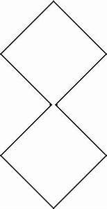 Umdrehungen Berechnen : doppelquad antenne ~ Themetempest.com Abrechnung