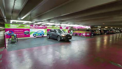 auchan si鑒e auto auchan bagnolet centre commercial