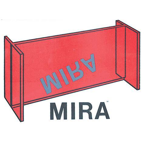 mira preschool mira math worksheet ideas mira best free printable 978