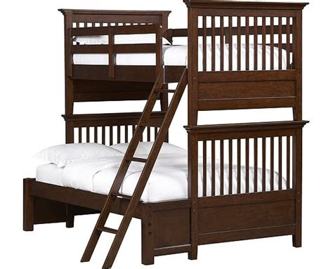 havertys bunk beds pin by deanne draeger on boys room