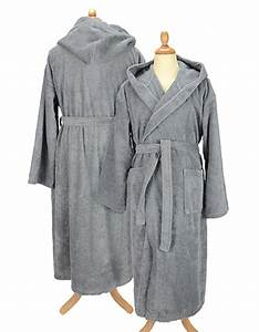 Herren Bademantel Mit Kapuze : herren bademantel mit kapuze bathrobe with hood rexlander s ~ One.caynefoto.club Haus und Dekorationen