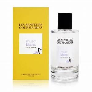 Parfum Musc Blanc : buy musc blanc by laurence dumont online ~ Teatrodelosmanantiales.com Idées de Décoration