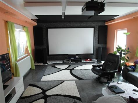 livingroom theaters living room captivating home theater for modern living room design home theater room design