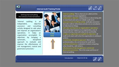 The Internal Audit Training Portal  New Standards. Stress Testing Web Applications. Telemarketing Mortgage Leads Buy Eu Domain. Aba Law Schools In California. Hormone Health And Weight Loss Denver. Cystic Fibrosis And Pancreatitis. Rushcard Com Mobile Site A Beautiful Mess App. Online Education Adults Villanova Mba Ranking. Network Topology Mapping Software