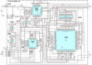 Electro Help  Sony Str-k740p