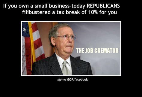 Republican Meme - meme gop 28 images funniest memes making fun of republicans republican logic funny