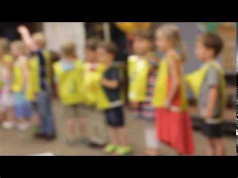preschool norfolk va easton preschool profile norfolk virginia va 991