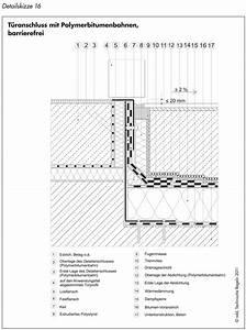 Garagendach Abdichten Bitumen : beton abdichten bitumen gz01 kyushucon ~ Michelbontemps.com Haus und Dekorationen