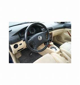 Volant Golf 3 : volant airbag volant pour vw ref 3b0419091bt 1j0419091ch 1j0419091dg 1j0880201e 1j0880201k ~ Melissatoandfro.com Idées de Décoration