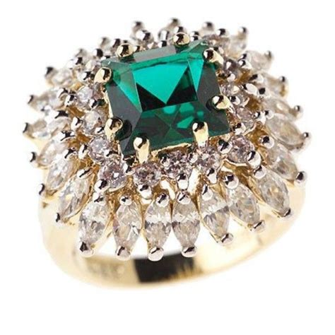 8 Best Images About Jewelry  Jackie Kennedy On Pinterest. Asymmetrical Wedding Rings. Halftone Rings. Antique Engagement Engagement Rings. Real Gold Wedding Rings. Humongous Wedding Rings. Rutgers Rings. Pink Stone Rings. Mechanical Wedding Rings