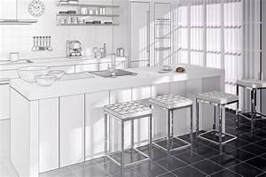 3d kuchenplaner im kuchenliebhabertest for 3d küchenplaner