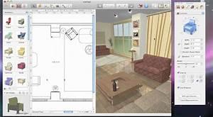 dessiner sa salle de bain meilleures images d With plan d une maison en 3d 13 comment dessiner des immeubles en 3d