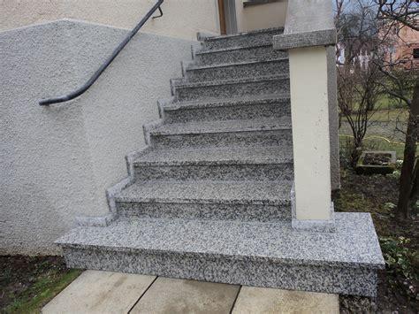 emejing escalier exterieur granit images transformatorio us transformatorio us