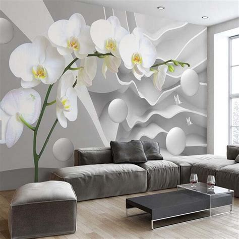 Abstract Wallpaper Room by Aliexpress Buy 3d Abstract Photo Mural Wallpaper