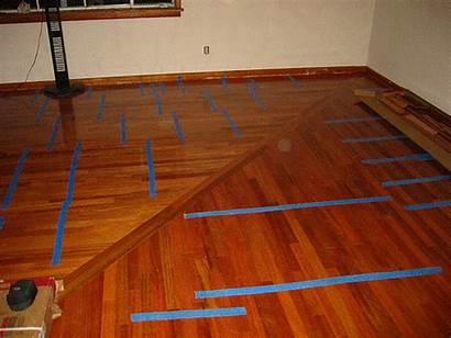 Hardwood Floors Floor Furniture Flooring Glides Per