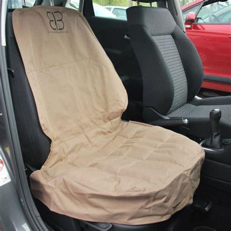 protection siege auto bébé housse de protection pour siege auto
