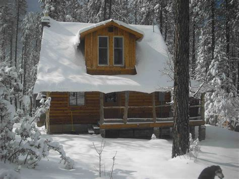 cabins in payson friendly friendly vrbo