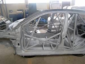 Peinture Chassis Voiture : sablage chassis voiture moto dans la vienne 86 decap 39 soft ~ Melissatoandfro.com Idées de Décoration