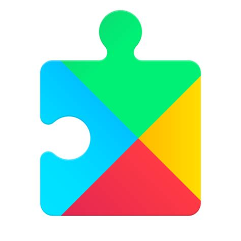 play apps play services for android