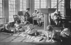 9 best Maria Montessori Images images on Pinterest ...