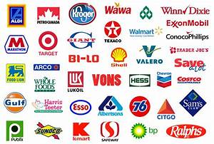 Petrol Logos Related Keywords - Petrol Logos Long Tail ...