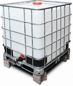 Ibc Wassertank Zubehör : ibc tank zubeh r von tank kompakt bei m nster ~ Buech-reservation.com Haus und Dekorationen