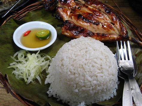 filipino american april   filipino american