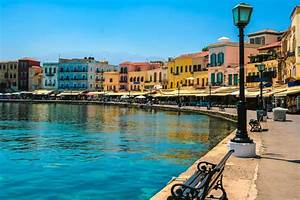 11 Things To See And Do In Crete Greece