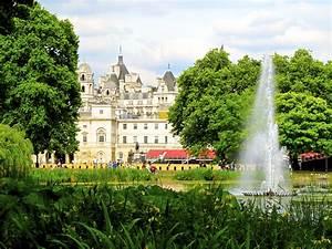 Parks In London : green park summer setting ~ Yasmunasinghe.com Haus und Dekorationen