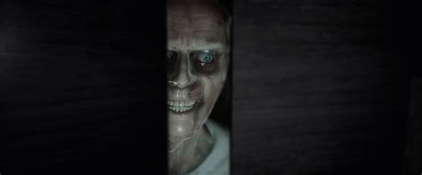ps4 releases remothered tormented fathers official web site