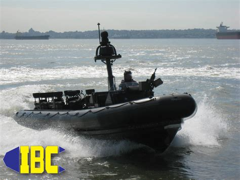 Zodiac Hurricane Military Boats by Inflatable Boat Center Zodiac S Senior Dealer Milpro