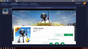 How To Download Pubg In Pc For Free