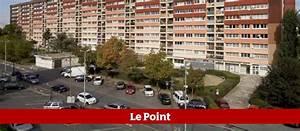 Portail Famille Neuilly Sur Marne : violences en banlieue apr s amiens neuilly sur marne ~ Dailycaller-alerts.com Idées de Décoration
