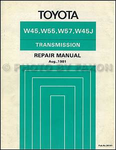 1983 Toyota Celica Wiring Diagram Manual Original