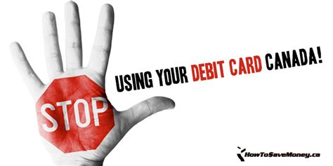 Stop Using Your Debit Card Canada. Credit Cards With Mileage Bonus. What Does Tax Levy Mean Hawaii Baptist Academy. Payroll Software Providers Tow Trucks Company. Crystal Reports Barcode Font. Energy Companies In Dallas Tx. Auto Insurance Quote Comparisons Online. Moore Norman Technology Center Classes. Mercedes New Car Warranty Contact List Email