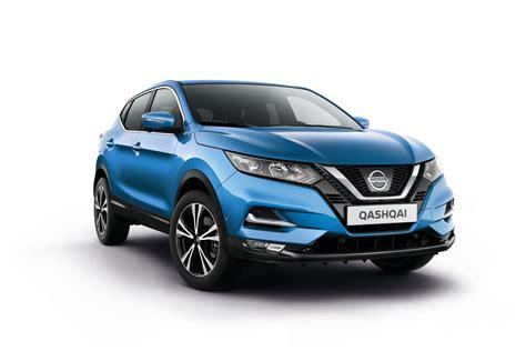 The first generation of the vehicle was sold under the name nissan. Nissan Qashqai, el crossover más vendido en España | Neomotor